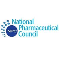 client_NationalPharmaceuticalCounc