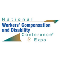 client_NationalWorkersCompConf
