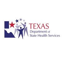 client_TexasDeptStateHealthServices