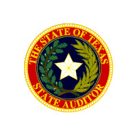 client_TexasStateAuditor