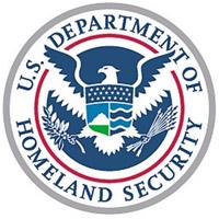 client_USDeptHomelandSecurity