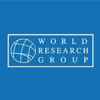 client_WorldResearchGroup