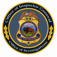 client_officeofinspectorgeneral