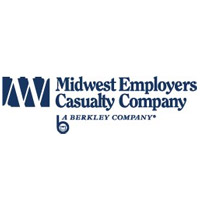 clients_MidwestEmployersCasualty