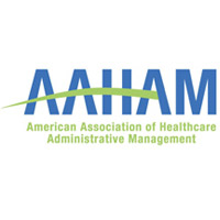 client_AAHM