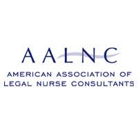 client_AALC