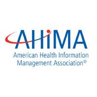 client_AHIMA