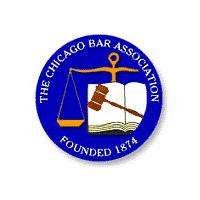 client_ChicagoBarAssociation