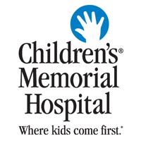 client_ChildrensMemorialHospital