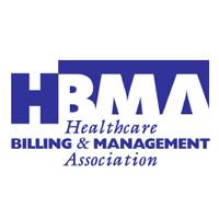 client_HBMA