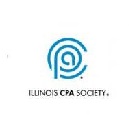 client_IllinoisCPASociety