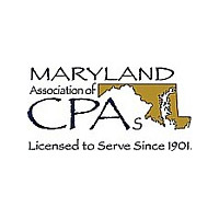 client_MarylandCPAs