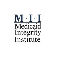 client_MedicareIntegrityInst