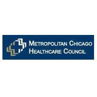 client_MetroChicagoHealthcareCouncil