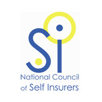 client_NationalCouncilSelfInsurers