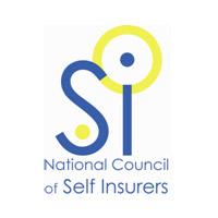 client_NationalCouncilSelfInsurers