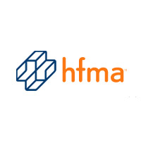 client_hfma